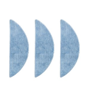 phu-kien-abir-khan-lau-abir-1