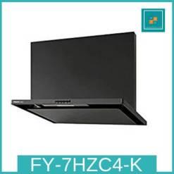 Hút mùi Panasonic FY-7HZC4-K