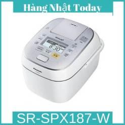noi-com-dien-panasoni-sr-spx187-w