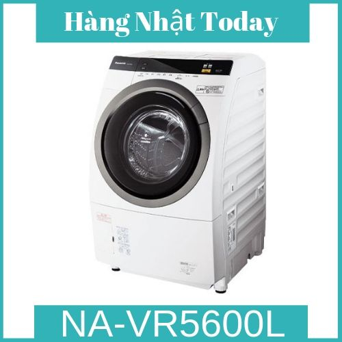 Máy giặt Panasonic NA-VR5600L