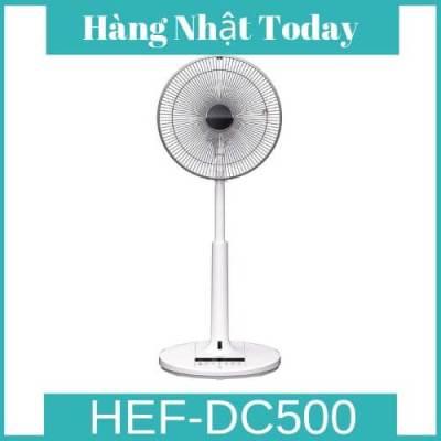 quat-hitachi-hef-dc500