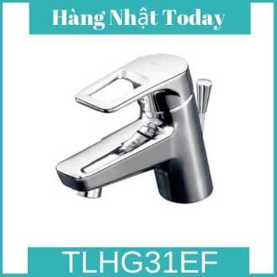 Vòi rửa mặt Toto TLHG31EF