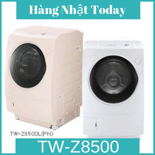 Máy giặt bãi Toshiba TW-Z8500