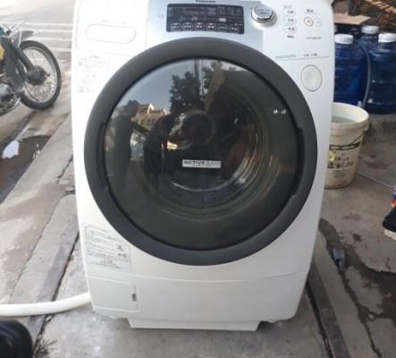 TW-Z9000-1
