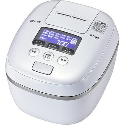 noi-com-dien-noi-dia-tiger-JPC-A102