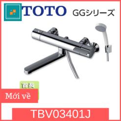 sen-tam-toto-tbv03401j