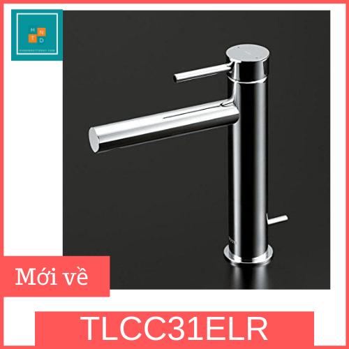 Vòi rửa mặt TOTO TLCC31ELR