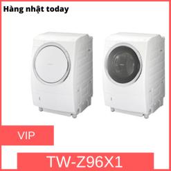 Máy giặt bãi Toshiba TW-Z96X1