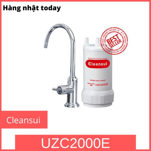 Lõi lọc nước Mitsubishi Cleansui UZC2000E