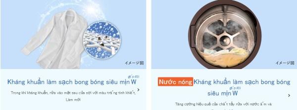 khu-khuan-ag+-va-giat-nuoc-nong