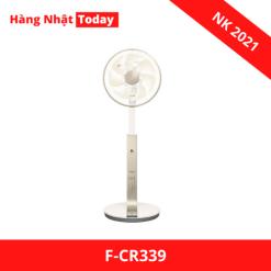 Quạt cây Panasonic F-CR339