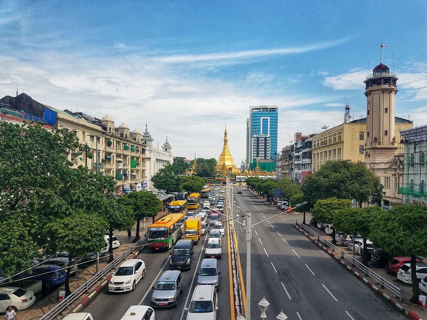online dating sites in Myanmar Elite Daily online dating