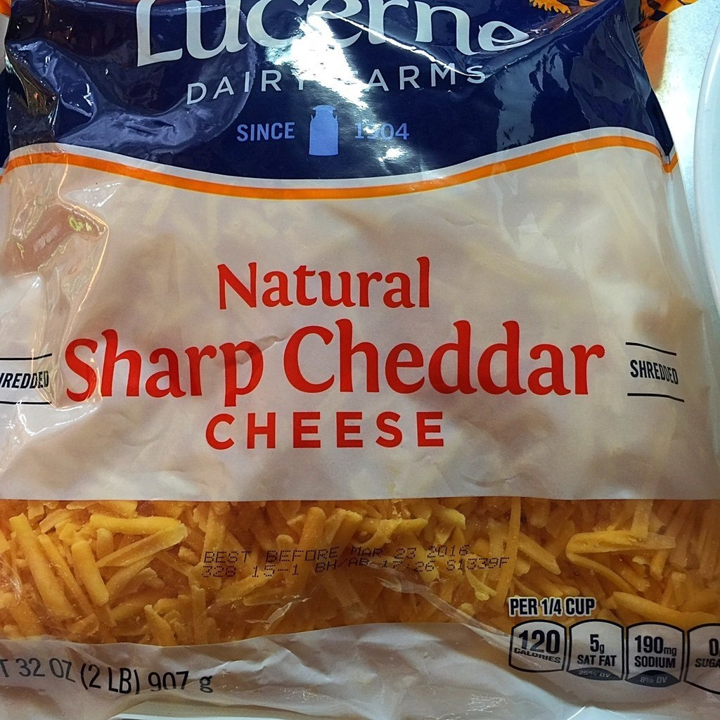Sharp Cheddar Jalapeno Poppers