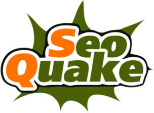 Mozbar Seoquake SEO Browser Extensions - Hang Ten SEO
