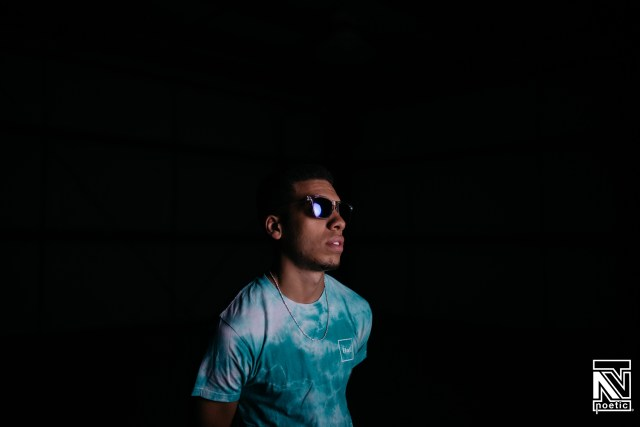 Better Late Than Never: An Exclusive With Noetic On Split Decision