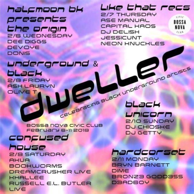 dweller-bookworms-ash-lauryn