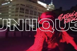 "UNIIQU3 – ""Breakin Necks"" Official Music Video"