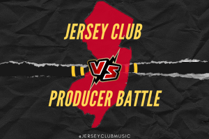 Battle of the Club Producers