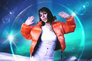 Brighter Days with moistbreezy