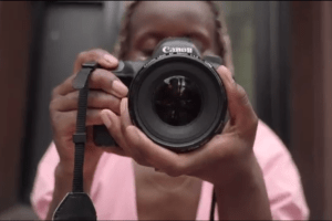 New Docuseries From Kulture Hub Captures Our Attention