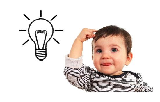 Thuốc tăng cường trí nhớ cho trẻ em