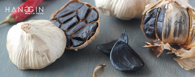 Ăn tỏi đen chữa trị được bệnh gì ? Ai không nên ăn tỏi đen? (chuyên gia tư vấn)