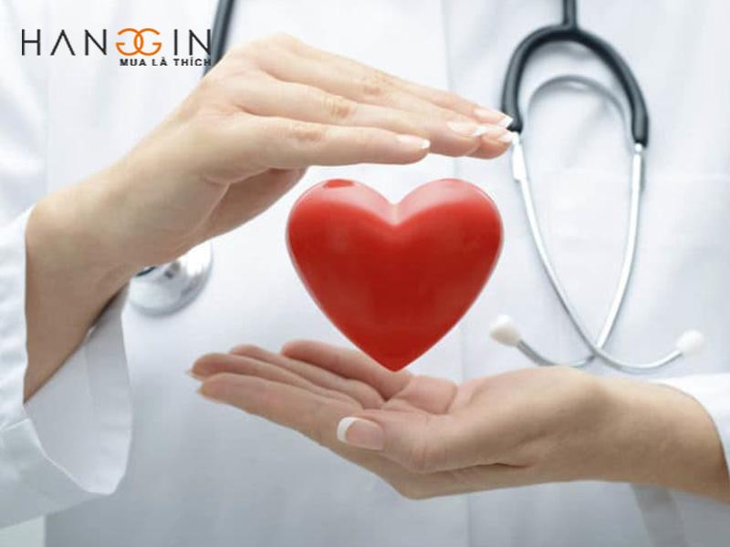 Tỏi đen có tác dụng hỗ trợ tim mạch và bệnh gan hiệu quả