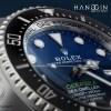 Rolex Deepsea 126660 - 1
