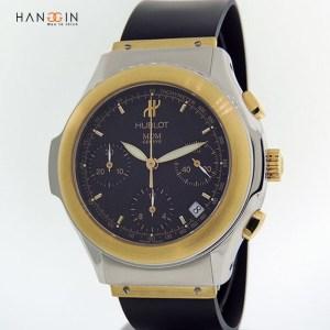 Hublot Elegant MDM Genève Chronograph