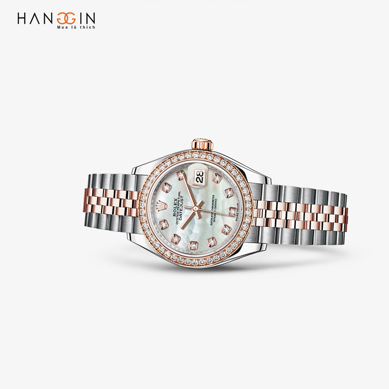 Đồng hồ Rolex LADY-DATEJUST2