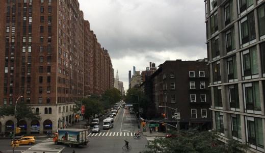 【徹底解説】シェアハウスの探し方|ニューヨーク留学を成功させよう!