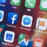 【2018年最新版】ニューヨーク旅行者・留学生にオススメのアプリ7選!