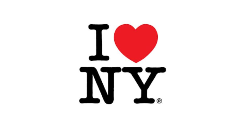 ニューヨーク土産