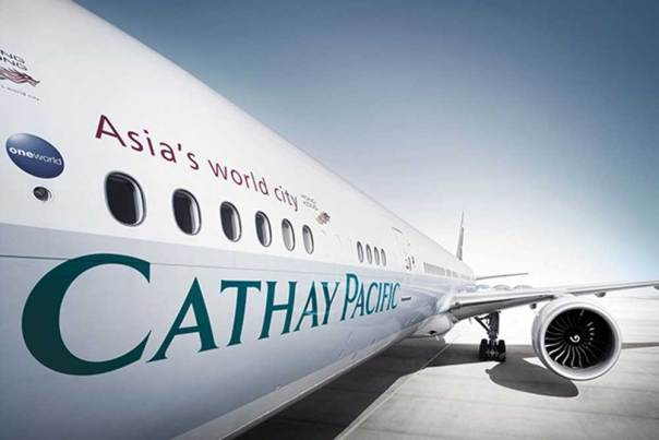 cathay-pacific-660x440