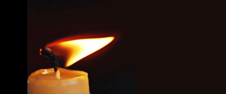 Χανιά | Το Πολυτεχνείο Κρήτης θρηνεί την απώλεια μιας ακόμη φοιτήτριας σε τροχαίο