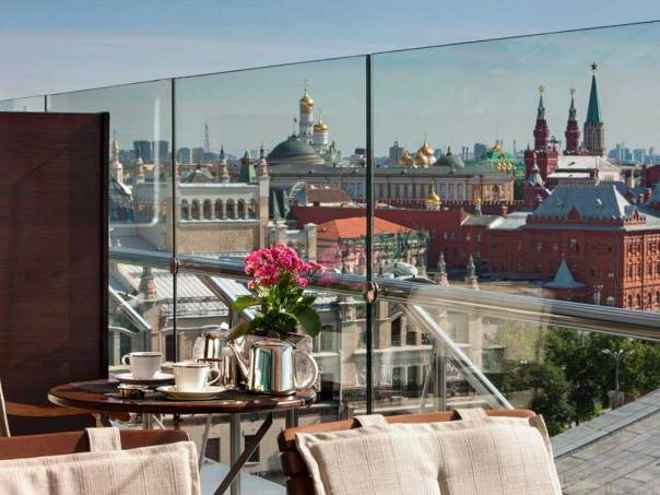 8-moscow