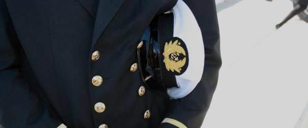 Εκτακτες κρίσεις ανώτατων αξιωματικών του Πολεμικού Ναυτικού