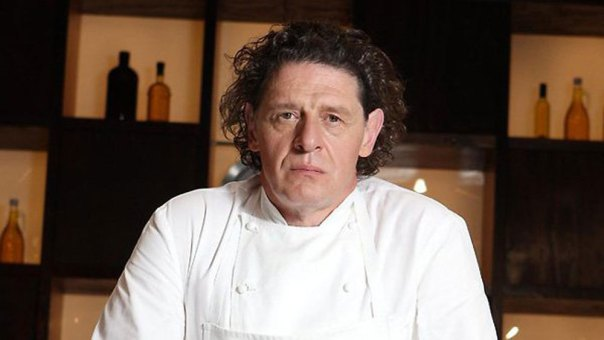 450453-marco-pierre-white