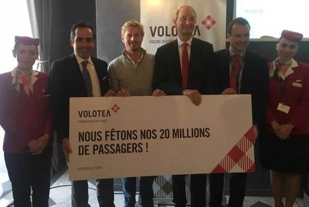 20-million-passengers-volotea