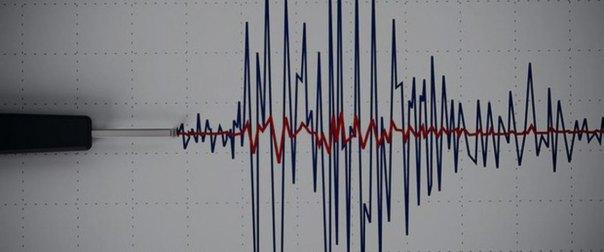 Δεύτερη σεισμική δόνηση μεγέθους 4,4 Ρίχτερ στο Αρκαλοχώρι
