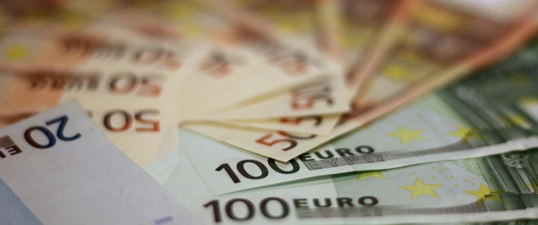534 ευρώ: Αυτές είναι οι ημερομηνίες πληρωμών του Ιουνίου – Πώς να κάνετε τις αιτήσεις