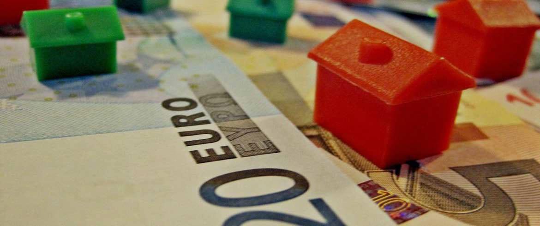 Η απόφαση που ξεμπλοκάρει τις αποζημιώσεις COVID για τα «κουρεμένα» ενοίκια