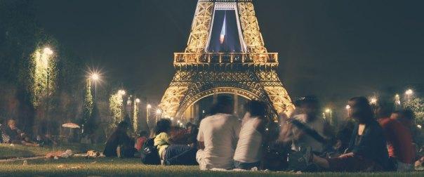 Γαλλία: Για τρίτη φορά μέσα σε έξι μέρες καταγράφηκαν πάνω 13.000 ημερήσια κρούσματα