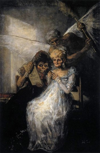 goya-time-of-the-old-woman-web