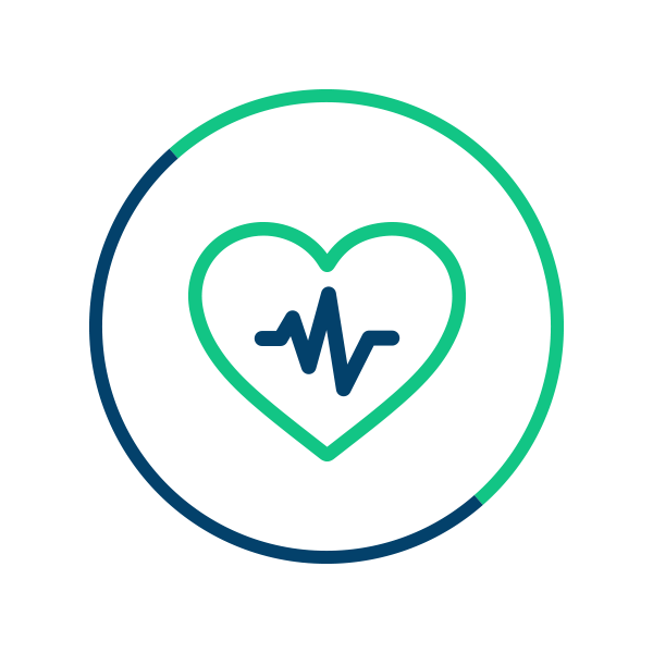 datahealth_icon