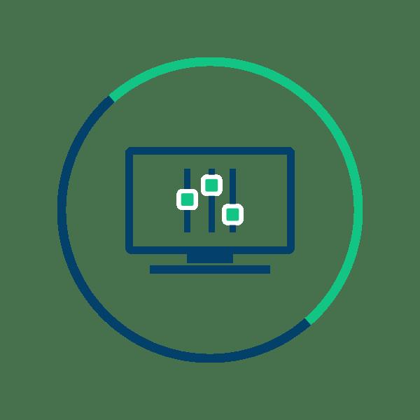 technology_icon