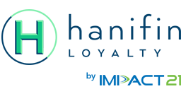 Hanifin Loyalty merges with Impact 21
