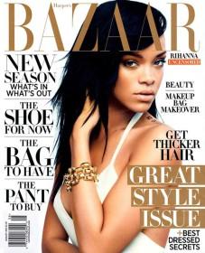 rihanna-harpers-bazaar-magazine-cover