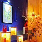 Phòng riêng FAMILY tại Mun House – Homestay Đà Nẵng