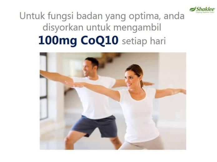 CoQ10-shaklee-tingkatkan-tenaga